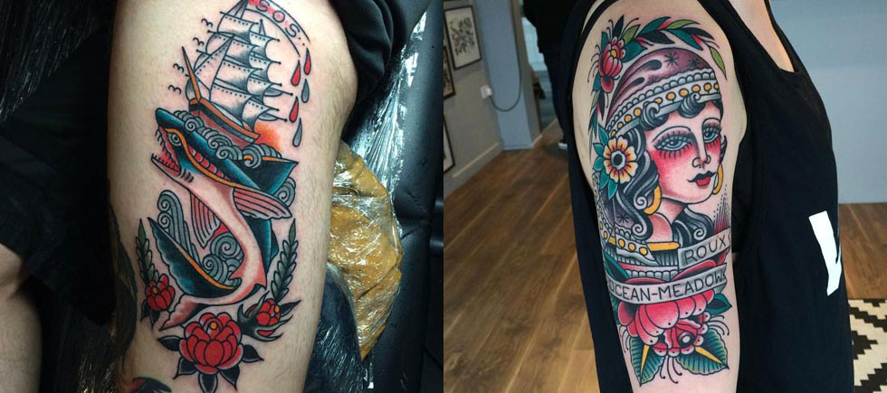 Sam-ricketts-traditional-tattoos