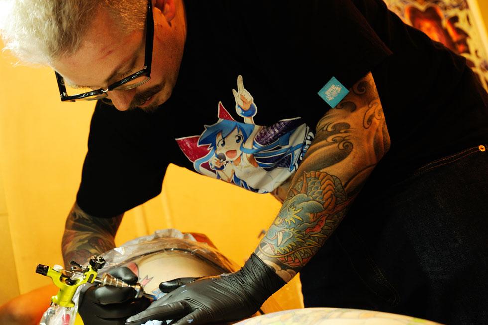 hori-benny-tattooing