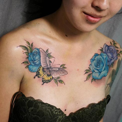 hori-benny-tattoos-04