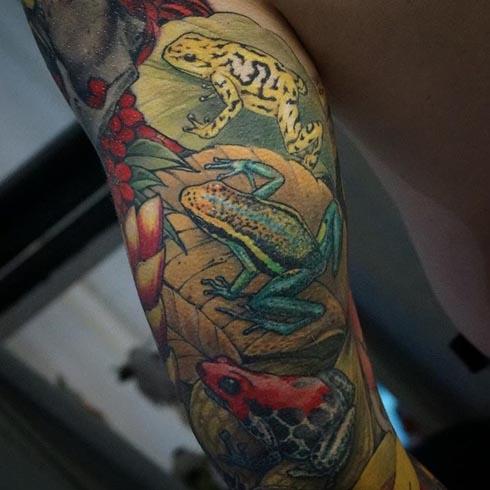 hori-benny-tattoos-08