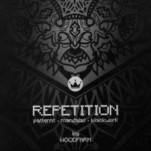 Repetition By Woodfarm