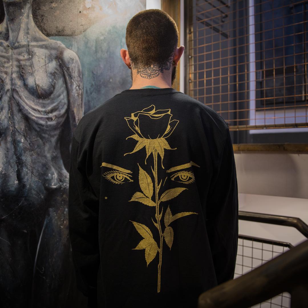swift-death-club-gold-longsleeve-back